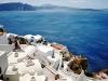 greek-islands-3