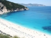 santorini-white-beach