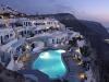santorini-resort