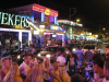 thasos-island-nightlife-5