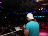 thasos-island-nightlife-dj-ing