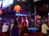 thasos-island-nightlife-night-bar
