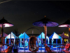 thasos-island-nightlife-tropical-bar