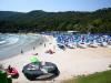thassos-beaches