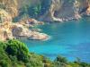 thassos-golden-beach