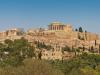 acropolis-history-monuments