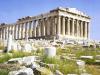 acropolis-thassos-history-monument