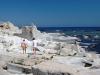 alyki-history-monuments