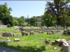 the-ancient-city-thassos-history-monuments
