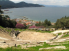 the-ancient-theatre-thassos-history-monuments