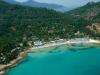 makryamos-beach-2