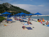 makryamos-beach-3
