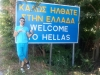 welcome-thassos
