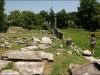 the-ancient-agora-2