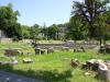 the-ancient-agora-3