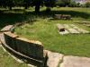 the-ancient-agora-4
