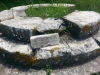 the-ancient-agora-6