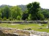 the-ancient-agora-7