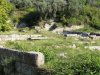 the-ancient-agora-9