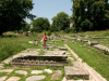 the-ancient-agora-history-place