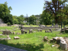 the-ancient-agora-place-to-visit