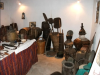 theologos-folklore-museum-antiques