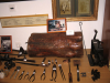 theologos-folklore-museum-tools