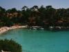 alyki-beach-2
