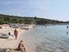 astris-beach-2