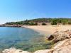 astris-beach-thassos