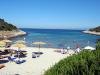 atspas-beach-thassos