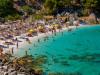 atspas-beach