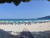 golden-beach-2