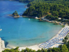 makryammos-beach-2