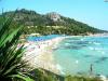 makryammos-beach