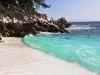 marble-beach-2