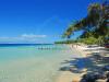 psilliamos-beach-2
