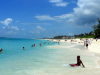 psilliamos-beach