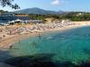 tripiti-beach-2