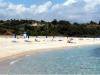 tripiti-beach
